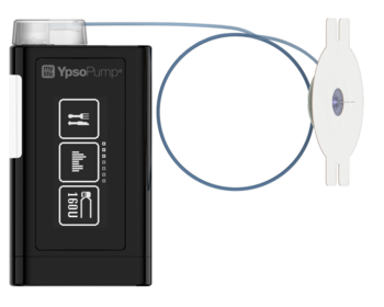 Ypsomed expands to North America